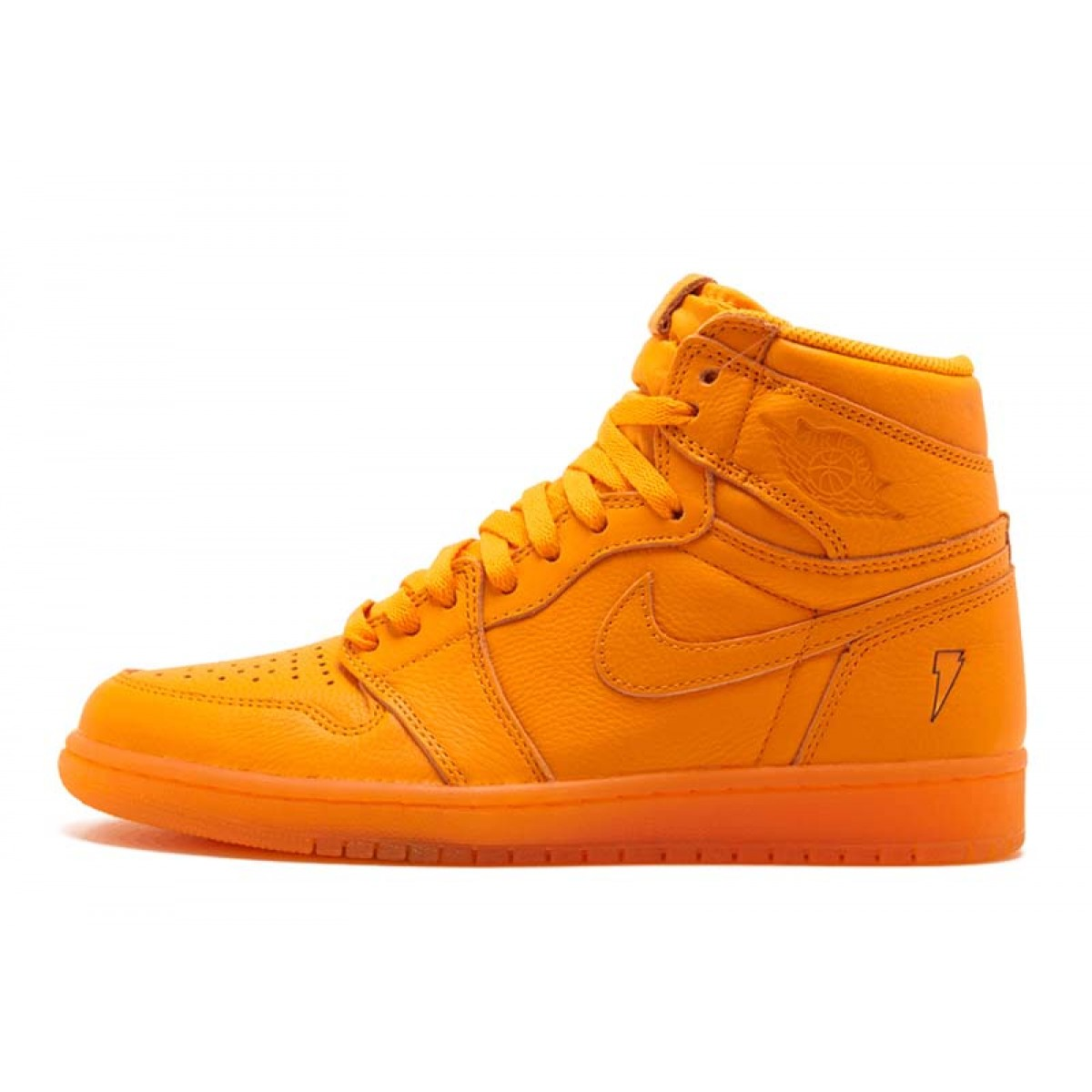 air jordan 1 gatorade