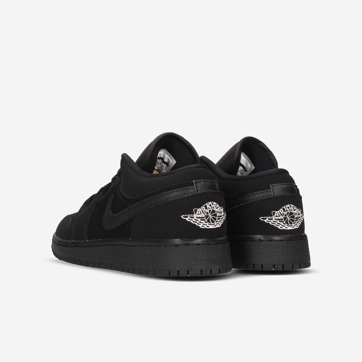 cozy fresh timeless design popular stores air jordan 1 low retro