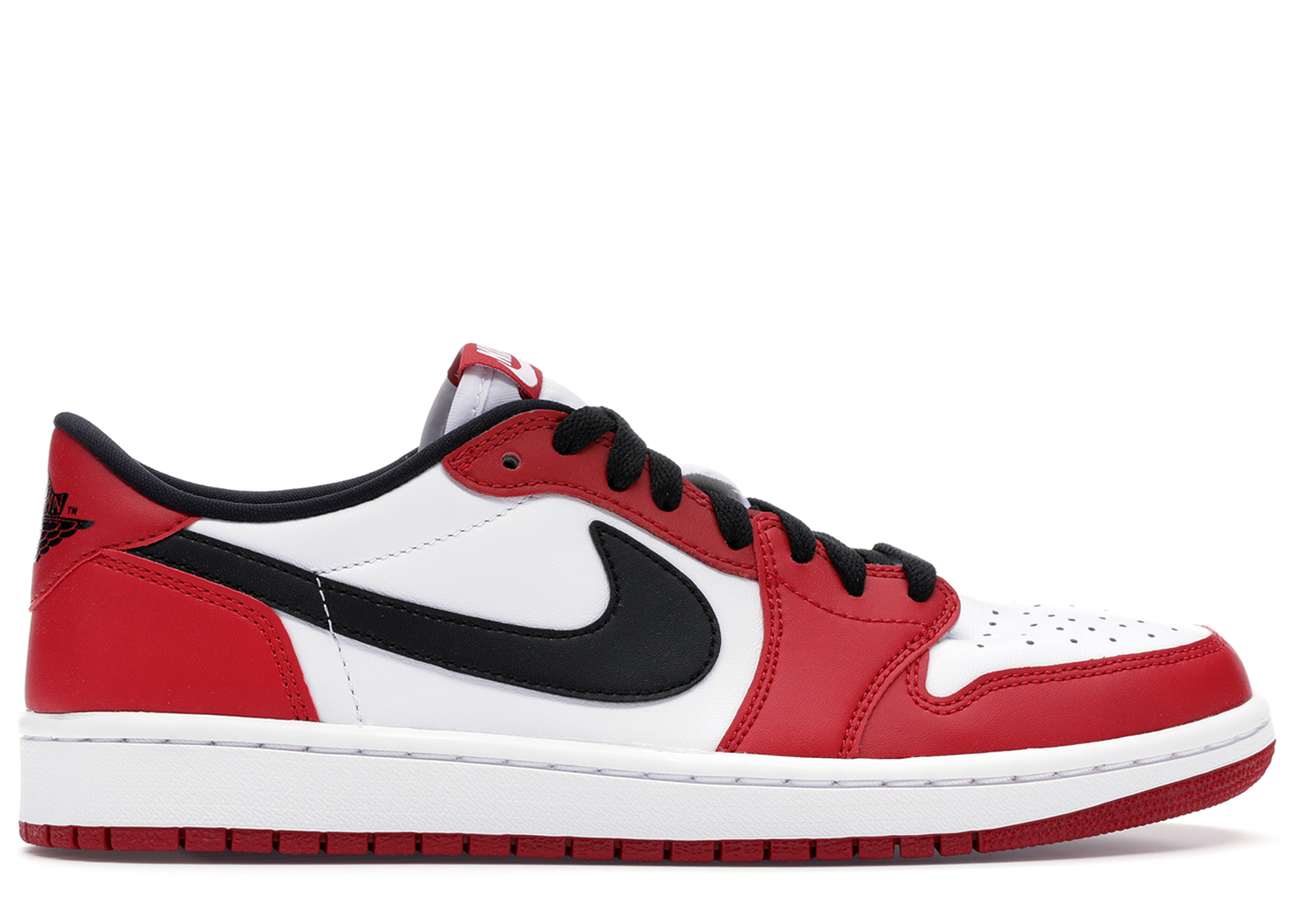 air jordan 1 low retro