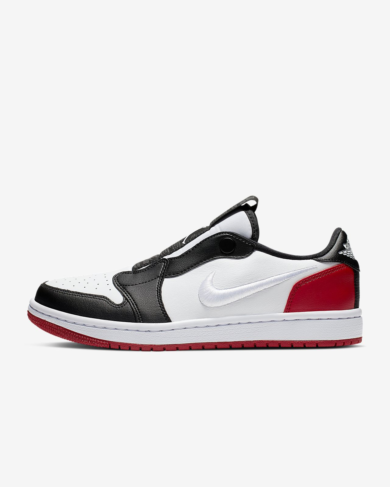 autumn shoes shopping new product air jordan 1 retro low