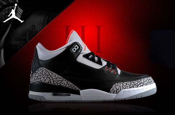 air jordan foot locker