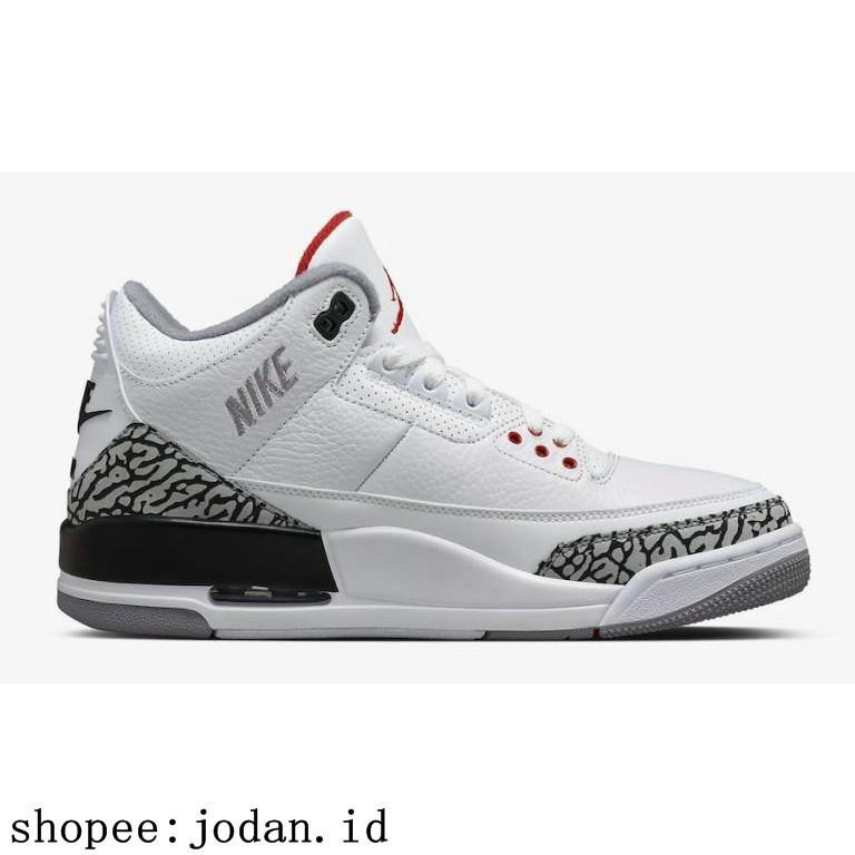 air jordan indonesia
