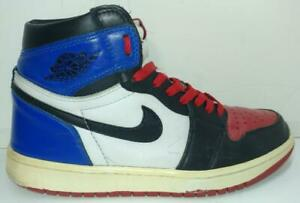 air jordan retro 1 high og top 3