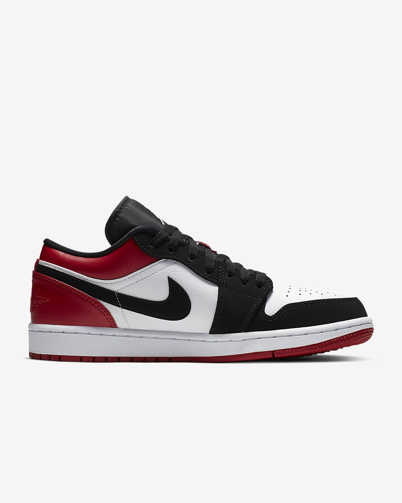 air jordan retro 1 low