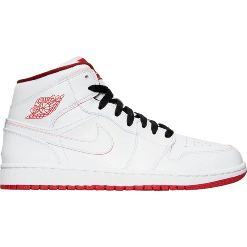 air jordan retro 1 mid
