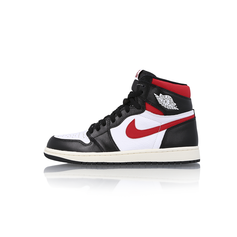 air jordan retro high og