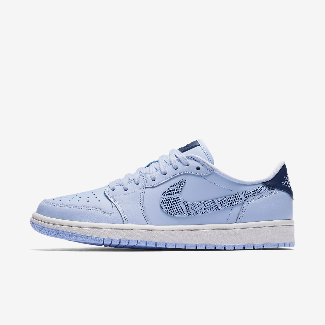air jordan retro low 1